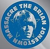 The Brian Jonestown Massacre (Vinyl)