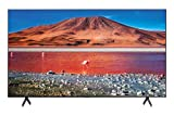 55 Inch 4k Tvs Review and Comparison