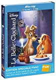 Blu Ray + Dvd Combo