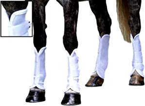 Shires, Airflow Turnout Socks