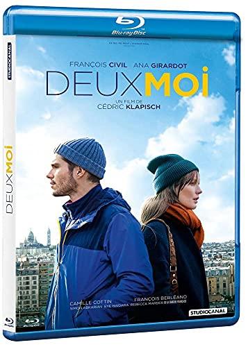 Deux Moi [Blu-Ray]