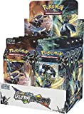 Pokémon 45033 Company International PKM SM05 Ultra Prisme sujets Cartes à...
