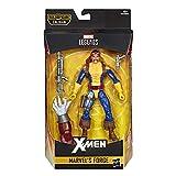 Marvel Legends X-Men Edition Collector - Figura de Marvel'S Forge (15 cm)