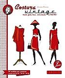 Costura vintage (Ocio Y Naturaleza)
