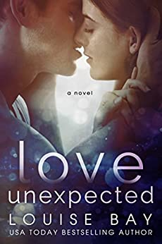 Love Unexpected by [Louise Bay]