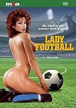 Best lady football film Reviews