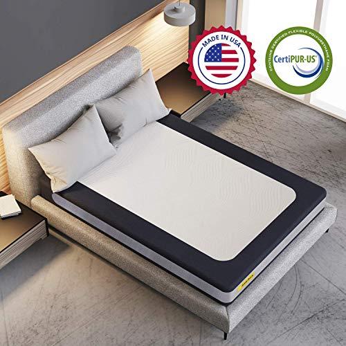 air mattress made in usa - 4