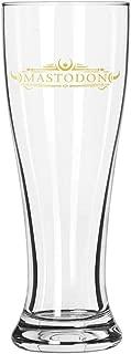 Mastodon Beer Mug