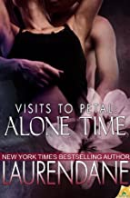 Alone Time (Visits to Petal Book 1)