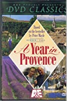 A Year in Provence Summer/Fall