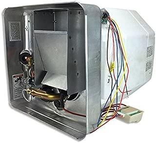 Suburban SW10DE Direct Spark Electric 10 Gallon Water Heater