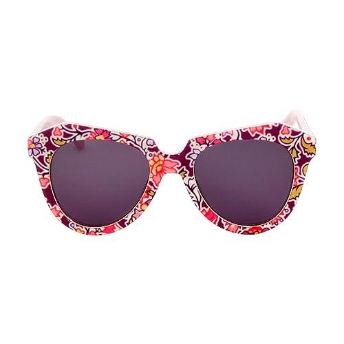 76c9d1af3dc Karen Walker Number One Smoke Mono Lens LTD Sunglasses KAS1501602