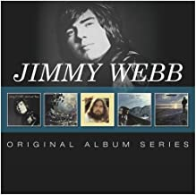 Best jimmy over over album Reviews