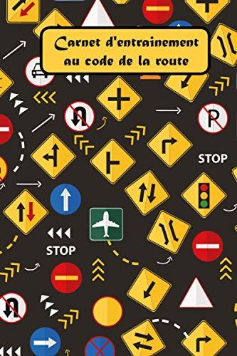 Code de la route:...