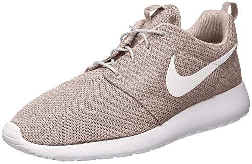 Nike Roshe One Mens 511881-204 Size 8.5