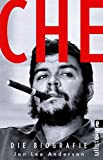 Che - Die Biographie - Anderson