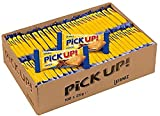Leibniz Pick Up Choco (100 Stück), 1er Pack (1 x 2.8 kg)