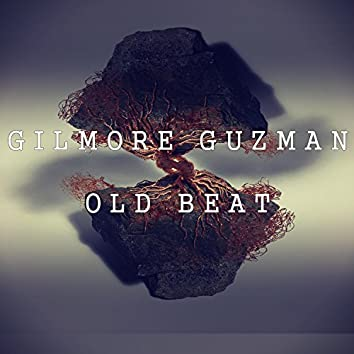 Old Beat