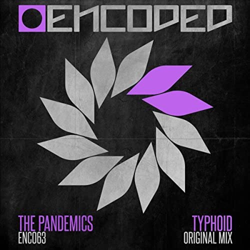 The Pandemics
