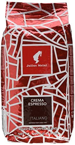 Julius Meinl Crema Italia, 1er Pack (1 x 1 kg)