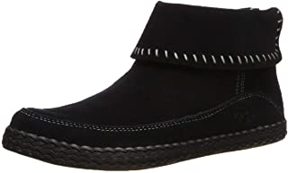 Women's Varney Ankle Boot