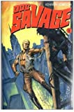 Doc Savage, Tome 1
