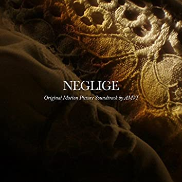 Neglige (Original Motion Picture Soundtrack)
