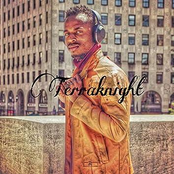 Terraknight
