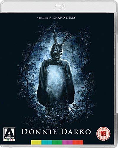 Donnie Darko [Edizione: Regno Unito]