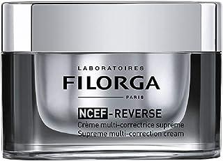 Filorga Nctf Reverse Gezichtsserum, 50 ml, Wit