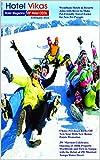 Hotel Vikas Magazine February 2021 (English Edition)