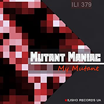 My Mutant