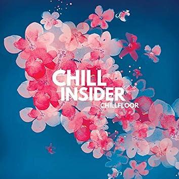 Chillfloor