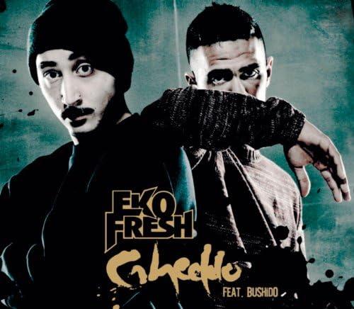 Eko Fresh feat. Bushido