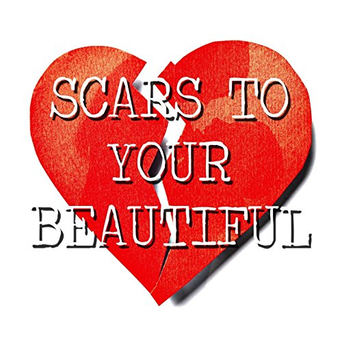 Scars to Your Beautiful (Instrumental)