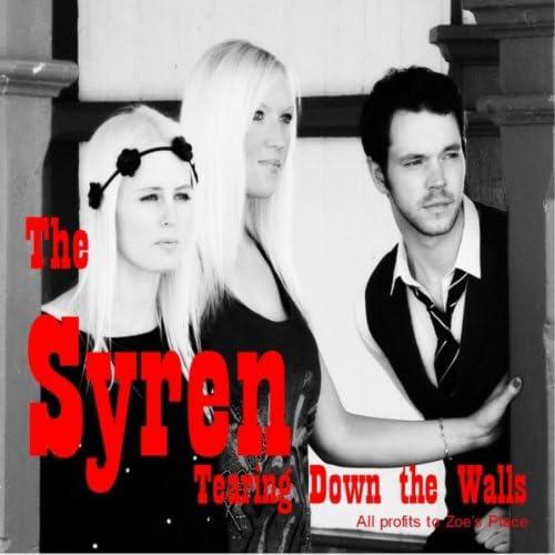 The Syren