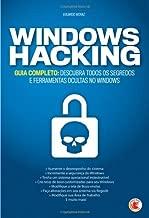 Windows Hacking