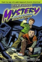 Best max finder mystery collected casebook Reviews