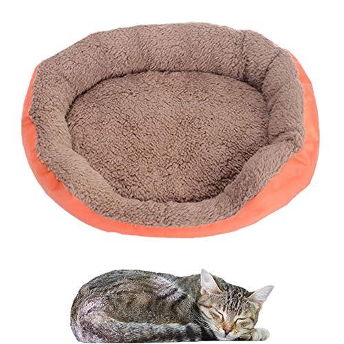 camas para perros perros grandes camas para perros perros pequeños sofá cama...