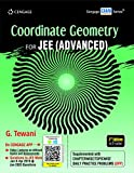 Coordinate Geometry for JEE (Advanced), 3E