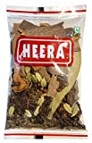HEERA - Spices Sabut Mix Garam Masala , Whole Mix Garam Masala , Spices Garam Masala Saboot (Whole...