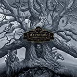 Mastodon: Hushed and Grim (Audio CD)