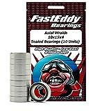 FastEddy Bearings https://www.fasteddybearings.com-884
