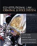 Cheap Textbook Image ISBN: 9781285457963