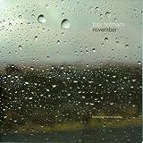 November - obi Hofmann