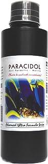 Aquatic Remedies Paracidol Marine Aquarium Medicine, 220 ml, White