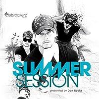 Clubrockerz Summer Session