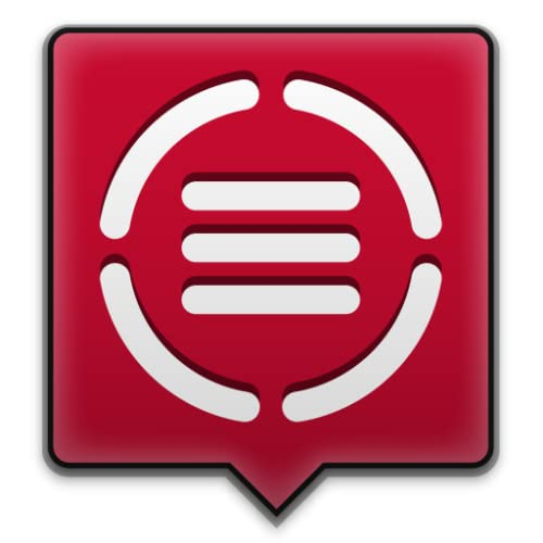 TextGrabber + Translator Lite