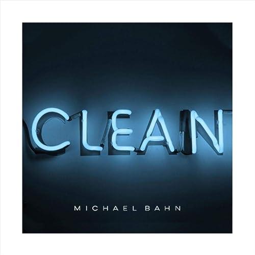 Michael Bahn - Clean 2019