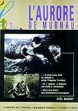 L' Aurore de Murnau